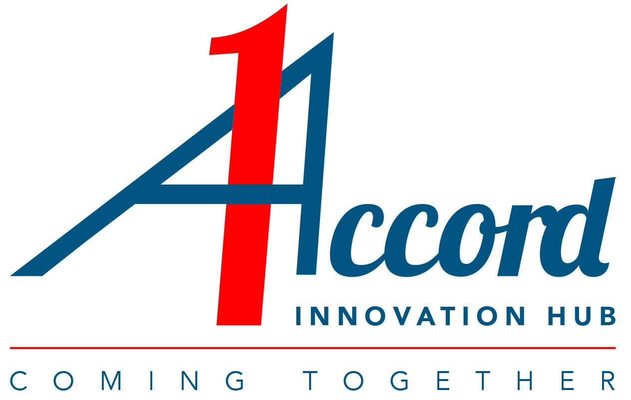 1 Accord Logo