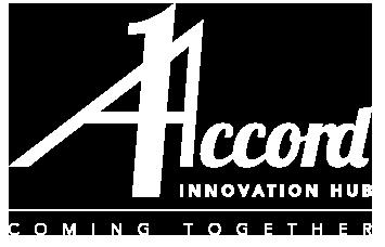 1 Accord